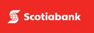 scotia-bank-logo-1