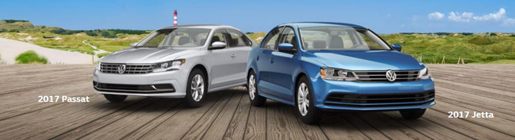 Certified Pre-Owned, CPO, E-Tested, Certified, Owasco VW, Volkswagen, Volkswagens for Sale, Whitby, Oshawa, Bowmanville, Ajax, Pickering Clarington, Dealership, Deals, Sales, Jetta, Golf, Tiguan, Beetle, AllTrack, Sportwagon, GTI, Touareg, Atlas, e-Golf, Durham, Volkswagen Plus, How-To, Good Deals, Best Deals, Cheap, Best Price, Low Cost.
