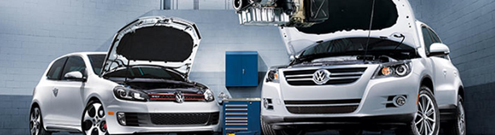VW Service, Volkswagen Service Department, Service Specials, Oil Change, Alignment, Detailing, Spa, KM Services, Scheduled Maintenance, Owasco VW, Volkswagen, Volkswagens for Sale, Whitby, Oshawa, Bowmanville, Ajax, Pickering Clarington, Dealership, Deals, Sales, Jetta, Golf, Tiguan, Beetle, AllTrack, Sportwagon, GTI, Touareg, Atlas, e-Golf, Durham, Volkswagen Plus, How-To, Good Deals, Best Deals, Cheap, Best Price, Low Cost.