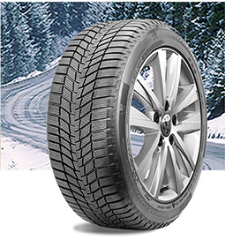 Vw Jetta Winter Tires Owasco Volkswagen